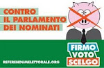 Referendum elettorale