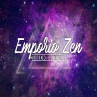 Emporio Zen