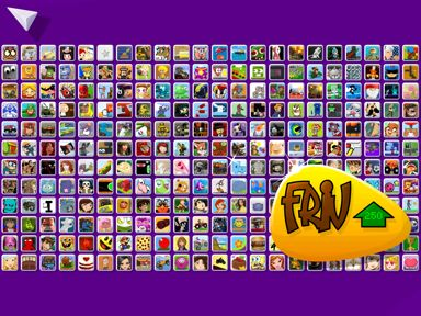 Friv games online friv group top games free all you will need is a pc and an energetic connection to internet and our own suggestion is friv games stopboris Image collections