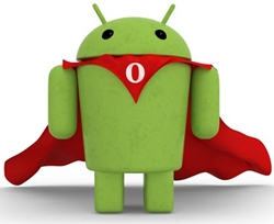Internet Browser Terbaik 2013 - Berita Informasi Terbaru dan Terkini