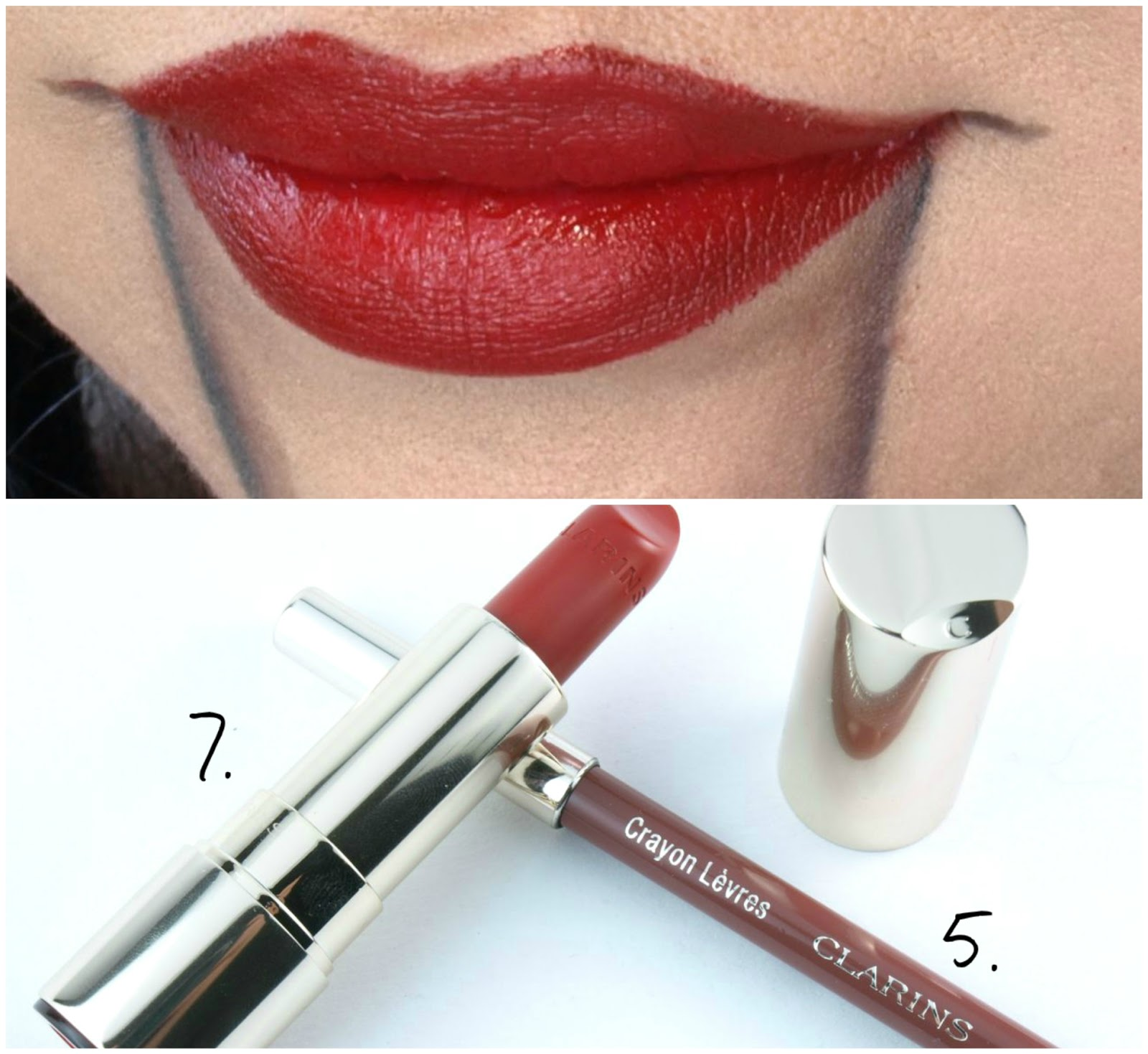 Sugar Rush Lipstick 03 Cherry Bomb 38 Gr Referensi Daftar Harga Cookie Dough 02 Emina 38gr Lipliner Pencil In Nude Rose 7
