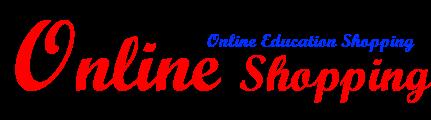 Online Degree Programmes