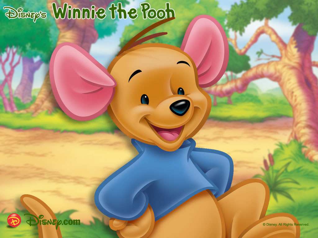 http://2.bp.blogspot.com/-hn-DEngLCWk/TqpiTYR1sBI/AAAAAAAABlA/uUOnhy9u8As/s1600/Winnie-the-Pooh-Roo-Wallpaper-disney-6616262-1024-768.jpg