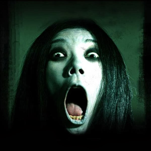 Asian horror movies images grudge hd wallpaper and background