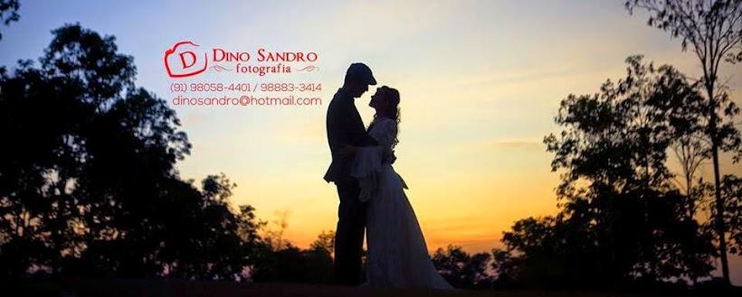 DINO SANDRO Fotografias
