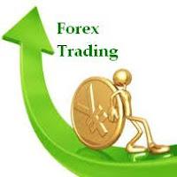 Pengertian Bisnis Online Forex Trading