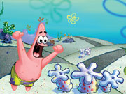 spongebob_wallpaper_05