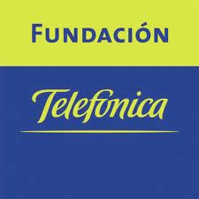 Telefonica Educación