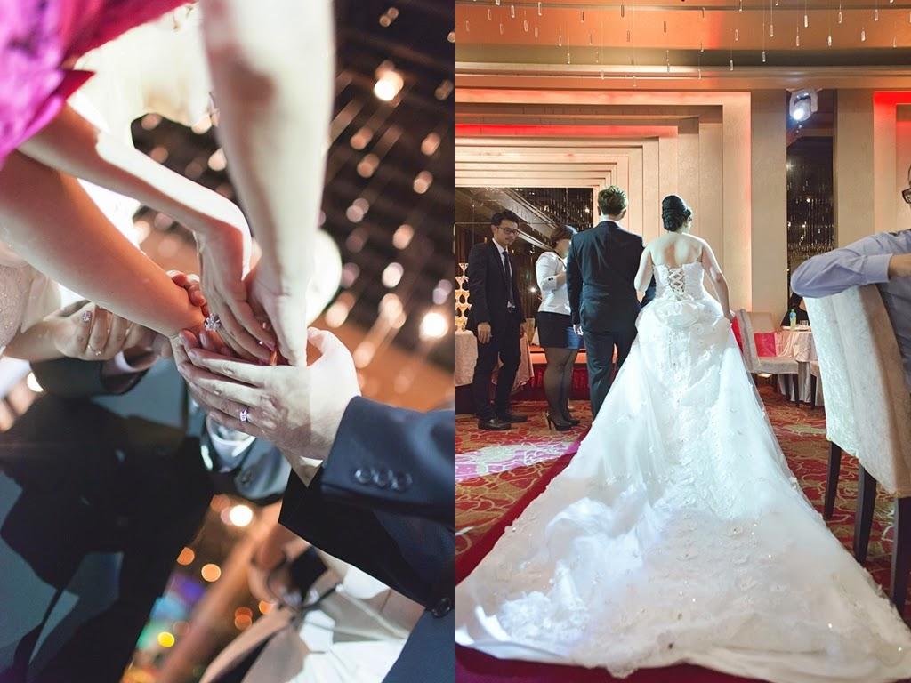 JTK台北婚攝,彩蝶宴婚禮紀錄, 幸福印象館, 婚攝KK,