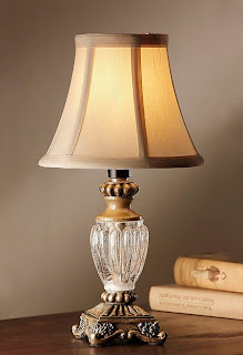 Besparen met aangepaste verlichting