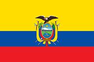 Imágenes y Festivos de Ecuador