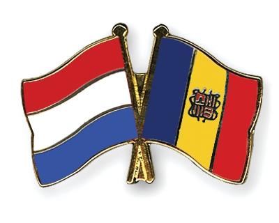 Prediksi Skor Belanda vs Andorra 13 Oktober 2012