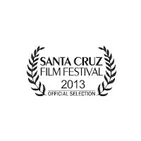 Santa Cruz California Film Festival