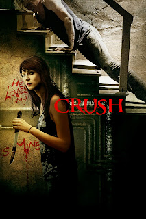 Tình Không Gượng Ép - Crush ...