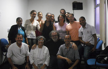 Filosofia Clínica na Bahia