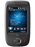 HTC Viva