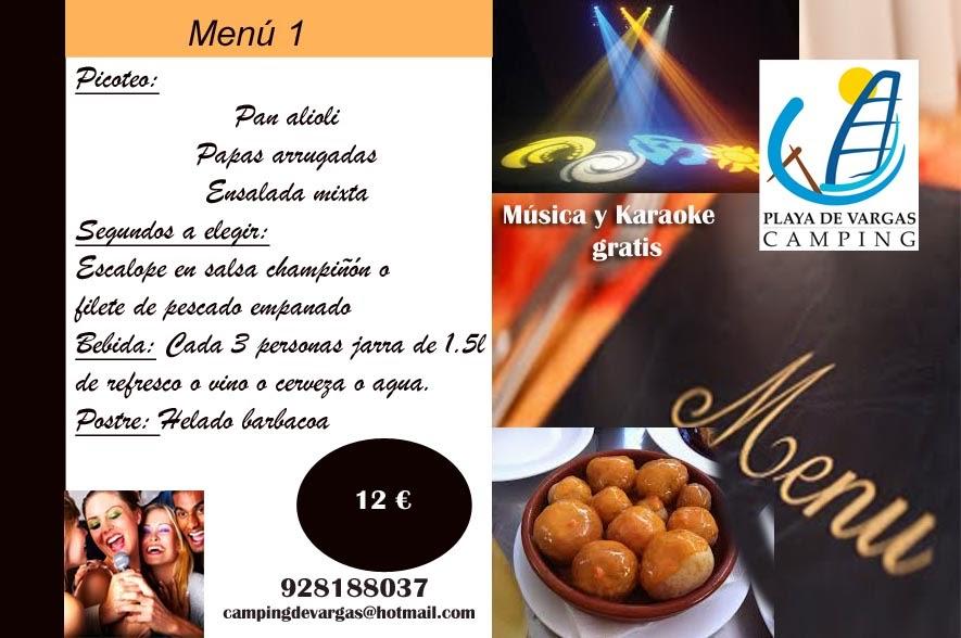 http://campingplayadevargas.blogspot.com.es/2014/10/menus-de-empresa-2014.html