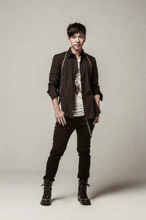 Popular Korean Drama: 7 Aktor Populer Drama Korea Yang