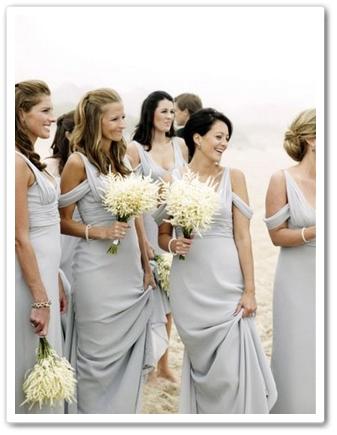 atilbe, sommarblommor, rosa astile, vit astilbe, bukett astilbe, summer flowers, pink astilbe, white astilbe, bouquet astilbe