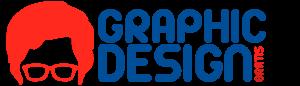 Blog de Educación: Diseño, Programación, Marketing y más...