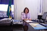 UFRN firma convênios com universidades e instituições de Cuba