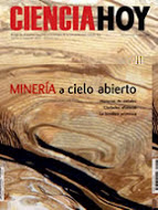 Revista Ciencia Hoy