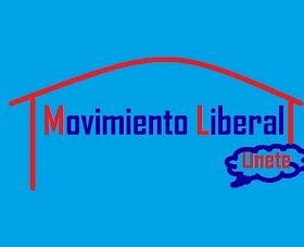 Movimiento Liberal