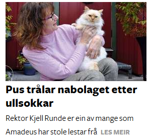 http://www.vikebladet.no/nyhende/article10145993.ece