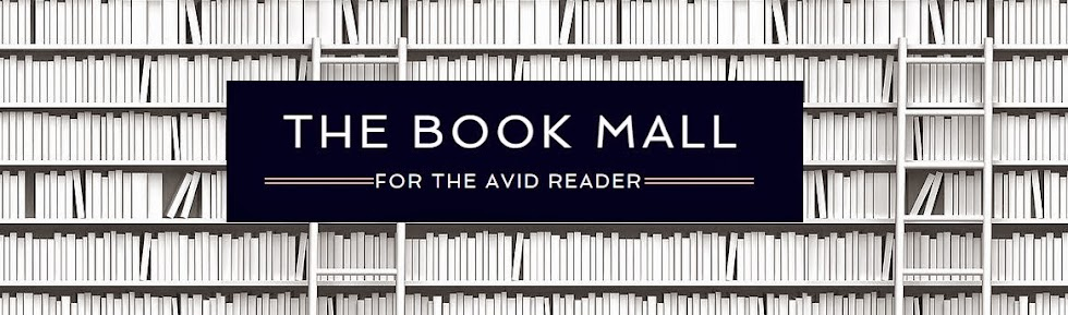 BPI Book Mall