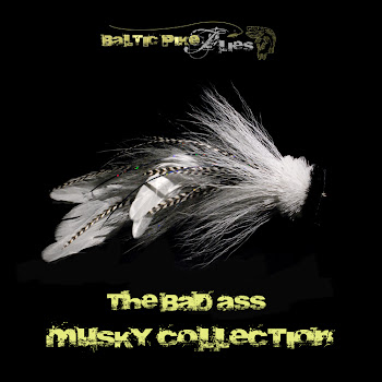 BPF Musky edition (click to enter)