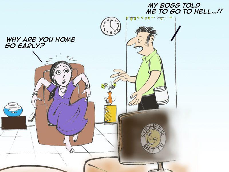[Image: funny+cartoons+go+to+hell+boss.jpg]