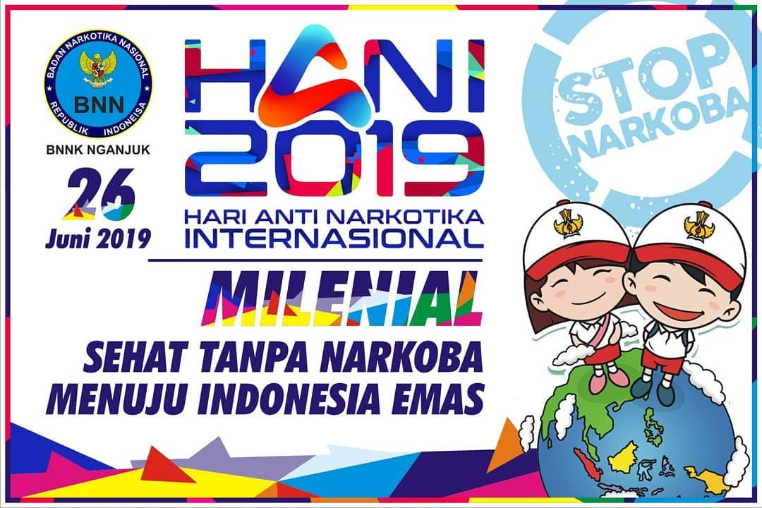 HANI 2019
