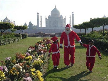 Glimpses Of India With Koyeli Festivals Of India In The