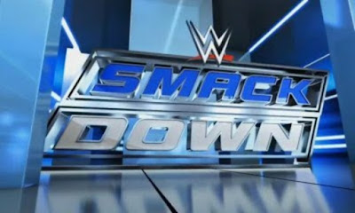 WWE Thursday Night Smackdown 17th December 2015 HDRip 300mb Download