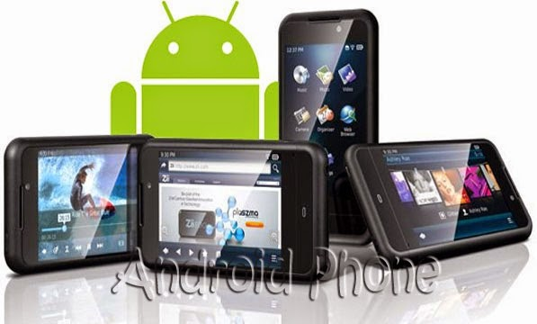 handphone-android-terbaru