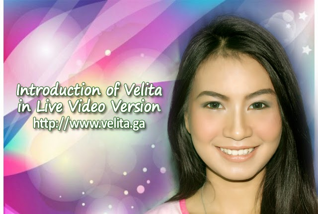 http://blog.klikmg.com/2014/11/introduction-video-of-velita-video.html