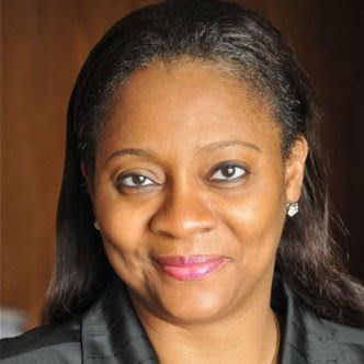 Arunma Oteh appointed VP and Treasurer of the World Bank