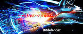 Bitdefender 2018 Security & Antivirus - Offline Installer