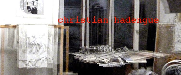 christian hadengue