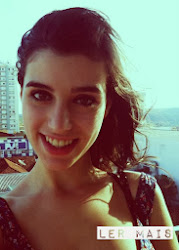 Lígia Soares