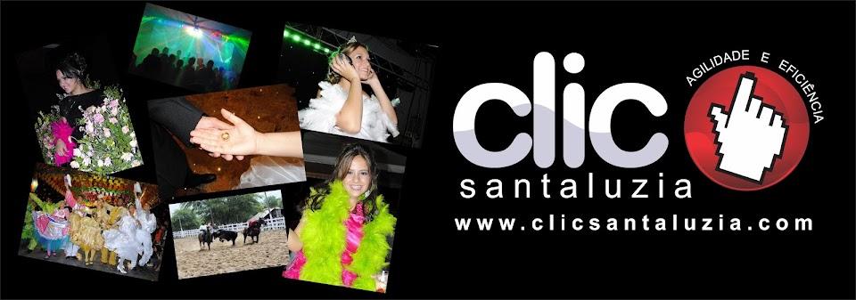 Clicsantaluzia.com