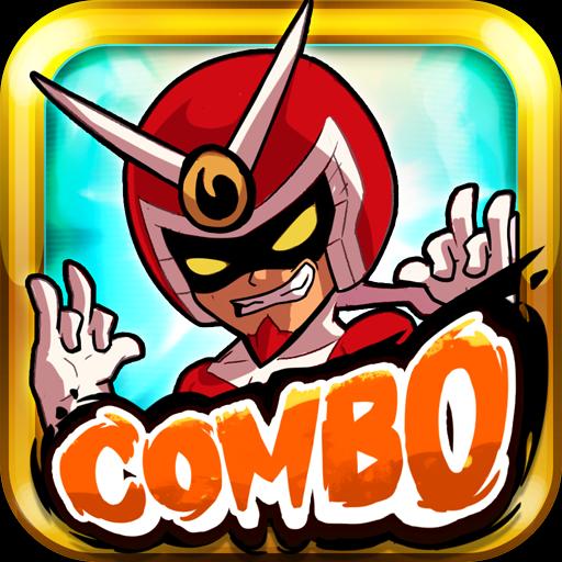Descargar Combo Crew Premium v1.3.0 .apk [Español]