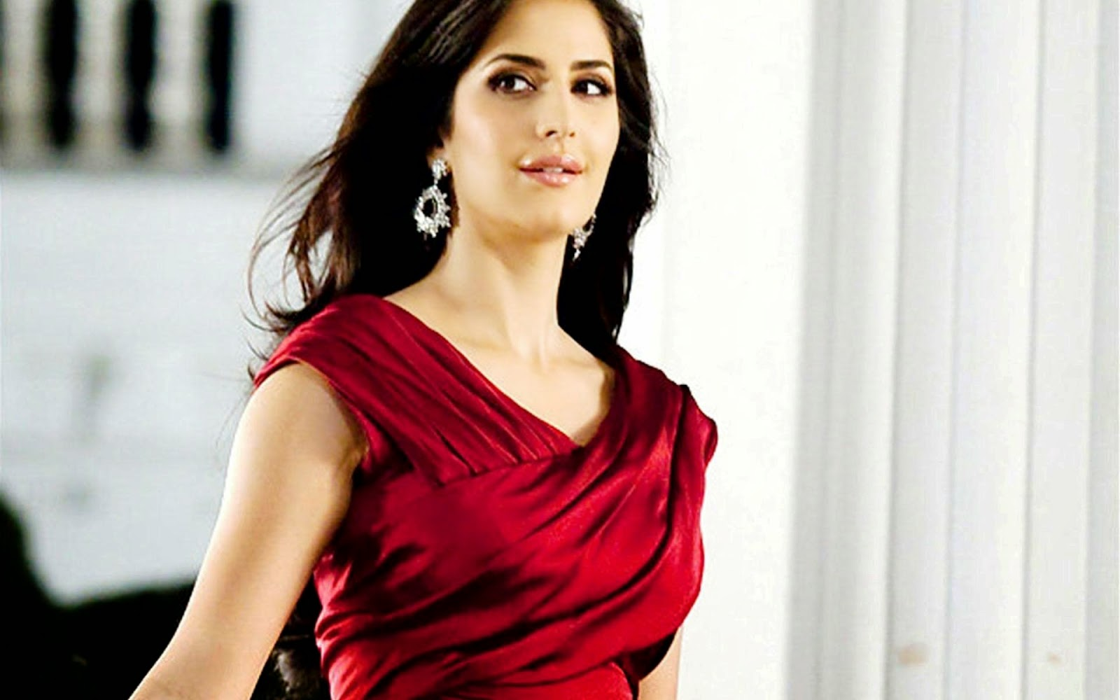 katrina kaif hot spicy photoshoot stills ~ insider review