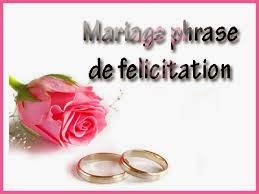 Texte de felicitation pour anniversaire de mariage anniversaire de mariage - Texte felicitation mariage original ...