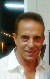 Luis Pardini
