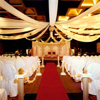 Simple Wedding Decoration Ideas For Reception