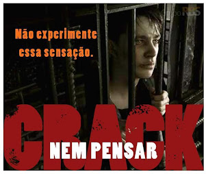 Crack - Nem Pensar