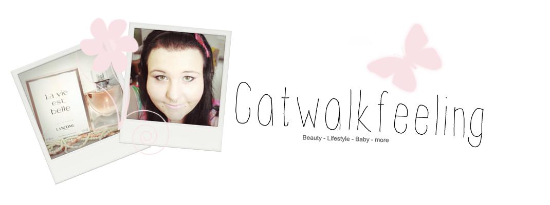 Catwalkfeeling
