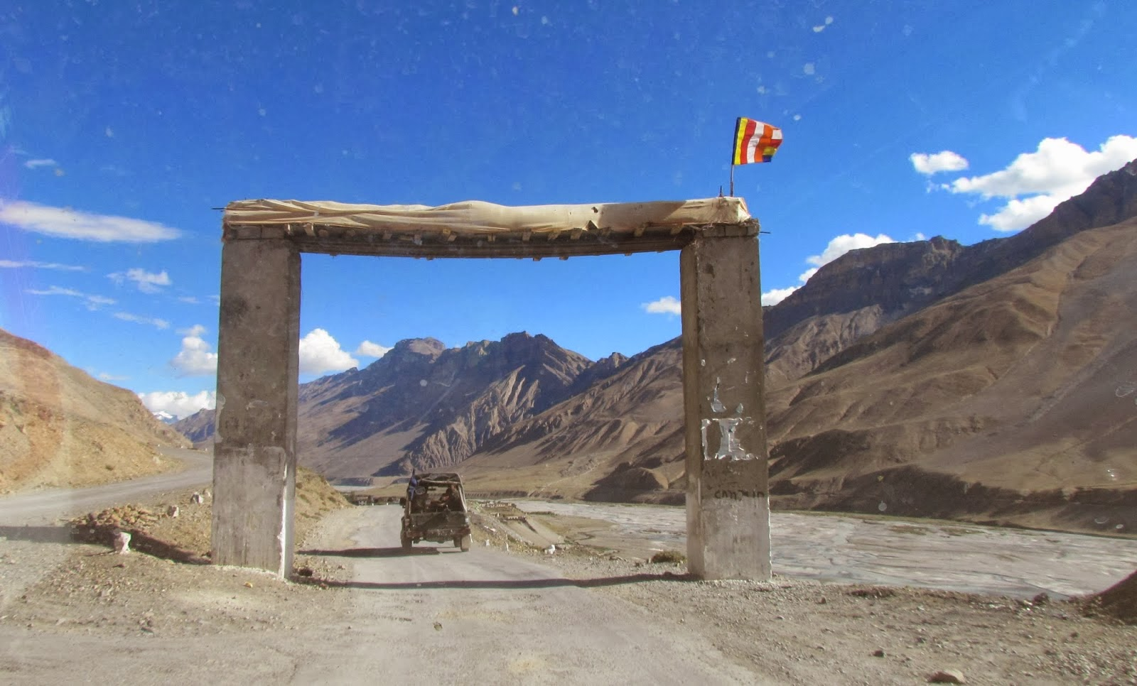 Photos of Spiti, Lahaul spiti valley