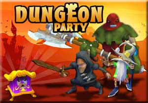Dungeon_Party